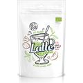 Napój na bazie bio mleka kokosowego - Latte Matcha