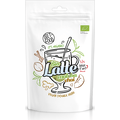Napój na bazie bio mleka kokosowego - Latte Matcha Chai