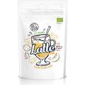 Napój na bazie bio mleka kokosowego z kurkumą - Latte Turmeric