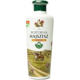 Banfi Wcierka Banfi - Łopianowa