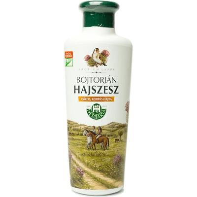 Wcierka Banfi Hajszesz- Łopianowa Banfi