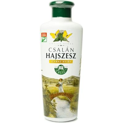 Wcierka Banfi Hajszesz - Pokrzywowa Banfi