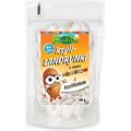 Ksyli-landrynki o smaku migdałowym z ksylitolem