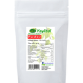 Ksylitol - puder - Danisco
