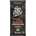 Czekolada So free BIO Extra Dark z 87% kakao