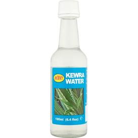 KTC Woda z Kewry, 180 ml