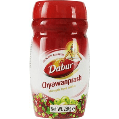 Chyawanprash Dabur