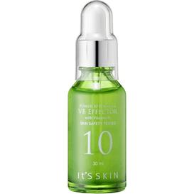 It's Skin Power 10 Formula - Serum dla cery tłustej i mieszanej - VB Effector