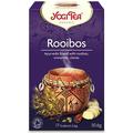 Herbata korzenna - Rooibos BIO