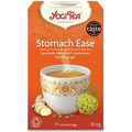 Herbata ziołowa na trawienie - Stomach ease BIO