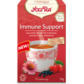 Herbata ziołowa na odporność - Immune support BIO