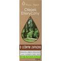 Olejek funkcjonalny - Leśny zapach