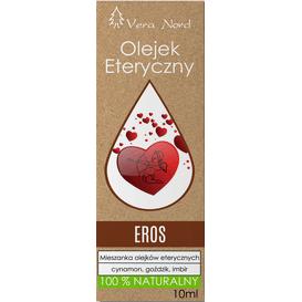 Vera-Nord Olejek funkcjonalny - Eros