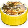 Świeca zapachowa: Pineapple Sunset