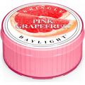 Świeca zapachowa: Pink Grapefruit