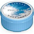 Świeca zapachowa: Fresh Air