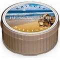 Świeca zapachowa: Beachwood