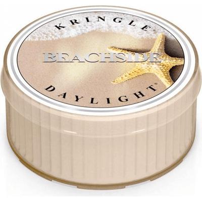 Świeca zapachowa: Beachside Kringle Candle
