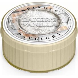 Kringle Candle Świeca zapachowa: Baker's Vanilla