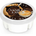 Wosk zapachowy: Vanilla Latte