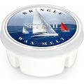 Wosk zapachowy: Set Sail