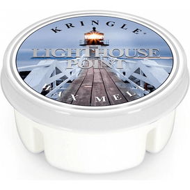 Kringle Candle Wosk zapachowy: Light House Point