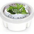 Wosk zapachowy: Fresh Mint