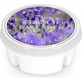 Kringle Candle Wosk zapachowy: French Lavender