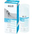 SPF 50 emulsja na słońce bezzapachowa - Neutral