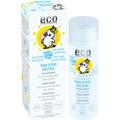 SPF 50+ krem na słońce dla dzieci i niemowląt bezzapachowy - Neutral