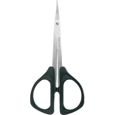 Nożyczki do paznokci 9,5 cm Donegal