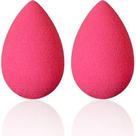 Mini gąbki do makijażu - Blending sponge mini - 2 szt.
