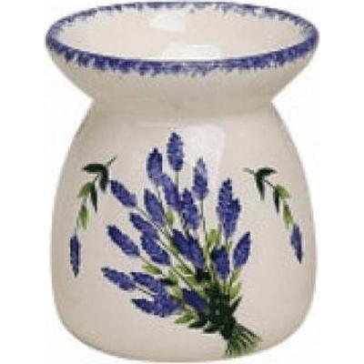 Kominek do wosków: Lawendowe pole Kringle Candle