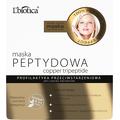 Maska peptydowa - profilaktyka przeciwstarzeniowa