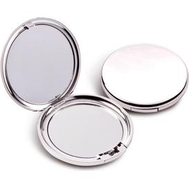 S-Magnet - Lusterko kompaktowe