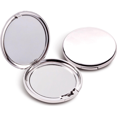 S-Magnet - Lusterko kompaktowe Donegal