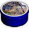 Świeca zapachowa: Lavender Blueberry
