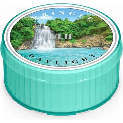 Świeca zapachowa: Fiji Kringle Candle