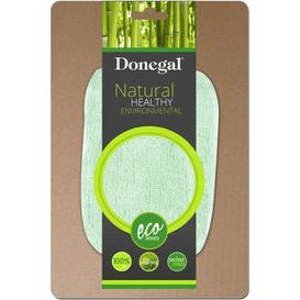 Donegal Beauty Bam - Gąbka kąpielowa