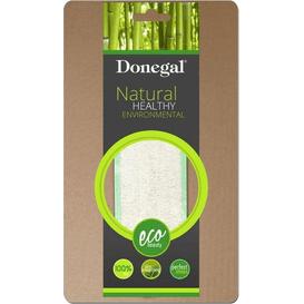 Donegal Beauty Bam - Pas kąpielowy