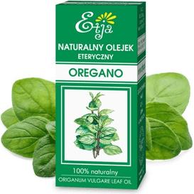Etja Naturalny olejek eteryczny oregano
