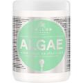Algae - Maska do włosów nawilżająca z algami