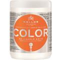 Color - Maska do włosów farbowanych
