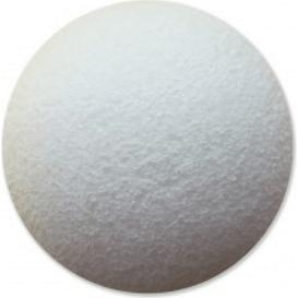 Hydrophil Gąbka Konjac dla dzieci i dorosłych