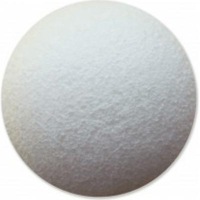 Gąbka Konjac dla dzieci i dorosłych Hydrophil