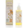 Oliwka dla dzieci z olejem z rolnictwa ekologicznego