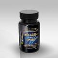 Kolagen Sport 500 mg - suplement diety
