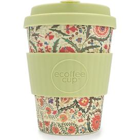 Ecoffee Cup Kubek z włókna bambusowego 340 ml - Papafranco