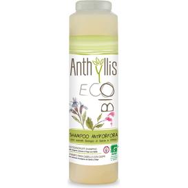 Pierpaoli Anthyllis Delikatny szampon przeciwłupieżowy, 250 ml