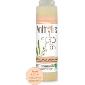 Pierpaoli Anthyllis Żel pod prysznic - Kardamon i imbir, 250 ml